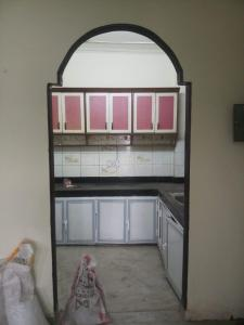 Gallery Cover Image of 400 Sq.ft 1 BHK Independent Floor for buy in Mayur Vihar Phase 1 for 1800000