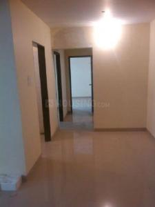 Gallery Cover Image of 765 Sq.ft 2 BHK Apartment for rent in Kurla West for 52000