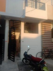 Gallery Cover Image of 500 Sq.ft 2 BHK Villa for buy in Rishi Nagar for 2550000