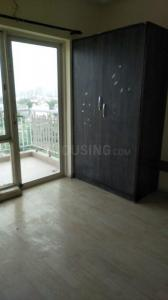 Gallery Cover Image of 2300 Sq.ft 3 BHK Apartment for rent in Sector 57 for 42000