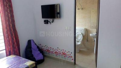 Gallery Cover Image of 1234 Sq.ft 3 BHK Apartment for rent in Patel Nagar for 28000
