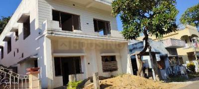 Gallery Cover Image of 3000 Sq.ft 6 BHK Independent House for buy in Salt Lake City for 27000000