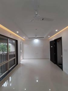 Gallery Cover Image of 877 Sq.ft 2 BHK Apartment for buy in Legacy Bellezza, Tathawade for 4500000