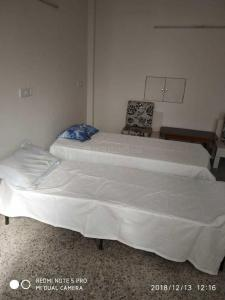 Bedroom Image of PG 3806975 Karol Bagh in Karol Bagh