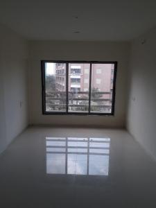 Gallery Cover Image of 350 Sq.ft 1 BHK Apartment for rent in Kandivali West for 18000