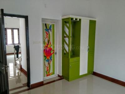 Gallery Cover Image of 1502 Sq.ft 3 BHK Independent House for buy in Chandranagar for 7499900