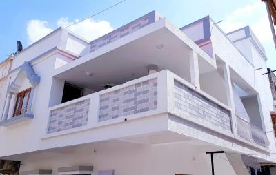 Gallery Cover Image of 3000 Sq.ft 5 BHK Independent House for buy in Chanakyapuri for 12900000