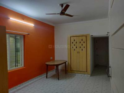 Gallery Cover Image of 1050 Sq.ft 3 BHK Independent House for rent in BTM Layout for 21000