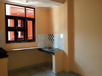Gallery Cover Image of 225 Sq.ft 1 RK Apartment for buy in New Ashok Nagar for 950000