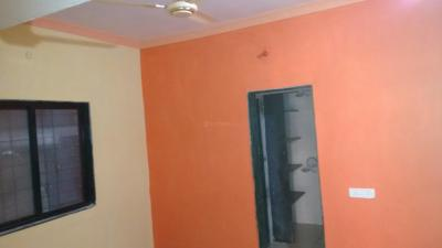 Gallery Cover Image of 350 Sq.ft 1 RK Apartment for rent in Ghorpadi for 7000