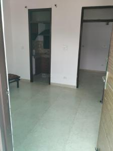 Gallery Cover Image of 550 Sq.ft 2 BHK Apartment for rent in Tughlakabad for 10500