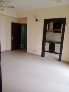 Gallery Cover Image of 960 Sq.ft 2 BHK Apartment for rent in Paras Tierea, Sector 137 for 12000