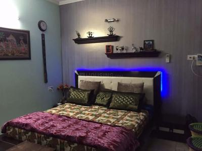 Gallery Cover Image of 1814 Sq.ft 4 BHK Independent House for buy in Sector 133 for 9576000