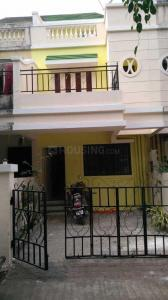 Gallery Cover Image of 1780 Sq.ft 3 BHK Independent House for buy in Pimple Saudagar for 10700000