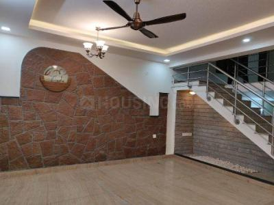 Gallery Cover Image of 3500 Sq.ft 3 BHK Independent House for buy in HSR Layout for 36000000