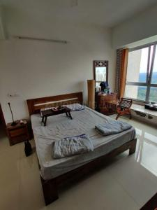 Gallery Cover Image of 1782 Sq.ft 3 BHK Apartment for rent in DB Woods, Goregaon East for 60000