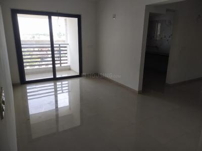 Gallery Cover Image of 1700 Sq.ft 3 BHK Apartment for buy in Satej Asopalav Apartments, Nava Vadaj for 6900000