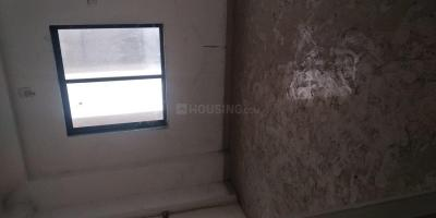 Gallery Cover Image of 540 Sq.ft 1 BHK Apartment for buy in Narolgam for 950000