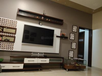 Gallery Cover Image of 1320 Sq.ft 2 BHK Apartment for buy in Shahunagar for 7500000