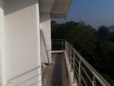 Gallery Cover Image of 1400 Sq.ft 3 BHK Apartment for buy in Karwan for 6000000
