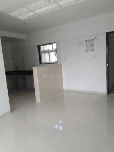 Gallery Cover Image of 590 Sq.ft 2 BHK Apartment for rent in Santacruz East for 40000
