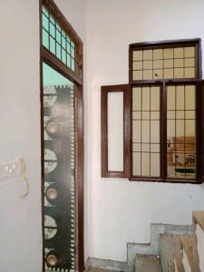 Gallery Cover Image of 765 Sq.ft 2 BHK Independent House for buy in Noida Extension for 3550000
