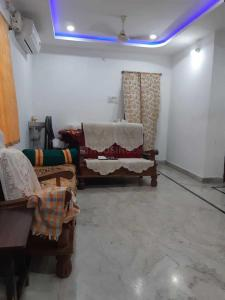 Gallery Cover Image of 1350 Sq.ft 2 BHK Independent House for buy in Vanasthalipuram for 9600000