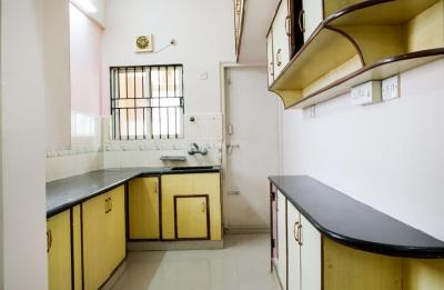 Kitchen Image of PG 4642307 Whitefield in Whitefield