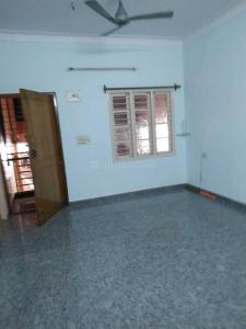 Gallery Cover Image of 950 Sq.ft 2 BHK Independent Floor for rent in Basaveshwara Nagar for 21000