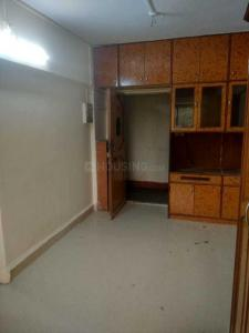Gallery Cover Image of 250 Sq.ft 1 RK Apartment for rent in Sangam Society, Andheri West for 16000