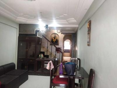 Gallery Cover Image of 2000 Sq.ft 3 BHK Independent House for rent in Goregaon West for 60000