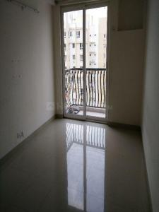 Gallery Cover Image of 1850 Sq.ft 3 BHK Apartment for rent in New Town for 20000