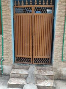 Gallery Cover Image of 450 Sq.ft 1 BHK Independent House for buy in Palam for 3500000