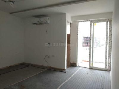 Gallery Cover Image of 3500 Sq.ft 4 BHK Apartment for rent in Jubilee Hills for 130000