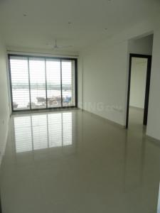 Gallery Cover Image of 1900 Sq.ft 3 BHK Apartment for buy in Belapur CBD for 30000000