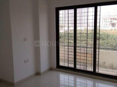 Gallery Cover Image of 875 Sq.ft 2 BHK Apartment for rent in Mira Road East for 18000
