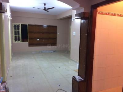 Gallery Cover Image of 1100 Sq.ft 2 BHK Apartment for rent in Jayanagar for 22000