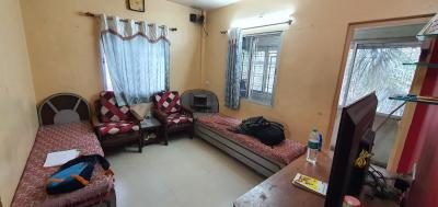 Gallery Cover Image of 550 Sq.ft 1 BHK Apartment for rent in Amar Nalini Park, Hadapsar for 11000