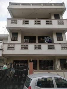 Gallery Cover Image of 1580 Sq.ft 5 BHK Independent House for buy in Sector 56 for 21500000