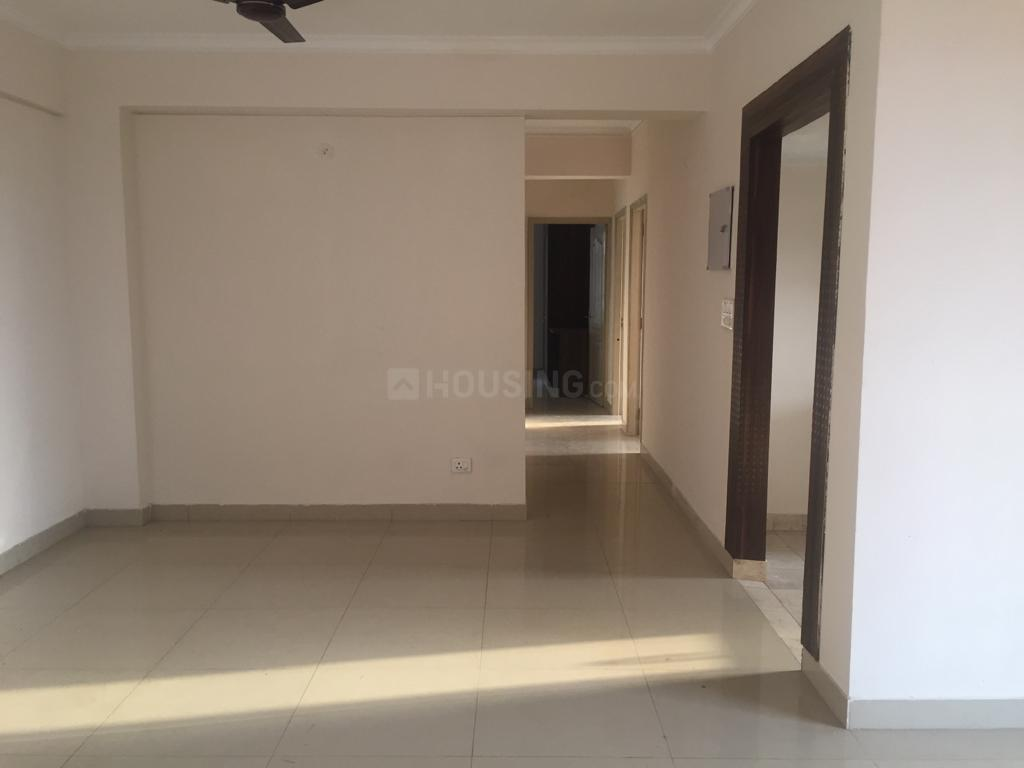 Living Room Image of 1430 Sq.ft 3 BHK Apartment for buy in Thara for 4100000