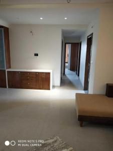 Gallery Cover Image of 2280 Sq.ft 3 BHK Apartment for rent in Shantigram for 320000