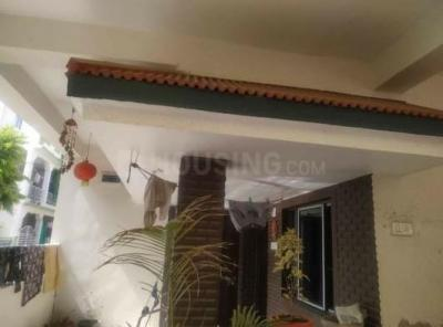 Gallery Cover Image of 3000 Sq.ft 5 BHK Independent House for buy in Nava Naroda for 5500000
