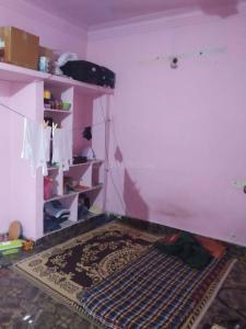 Gallery Cover Image of 150 Sq.ft 1 RK Independent Floor for rent in Rasoolpura for 6500