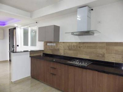 Gallery Cover Image of 1874 Sq.ft 3 BHK Independent Floor for buy in Tellapur for 9300000