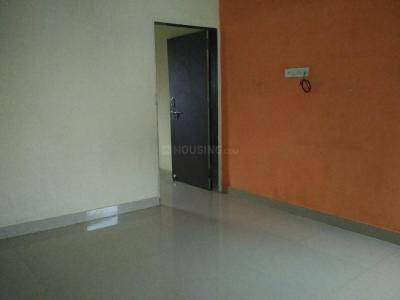 Gallery Cover Image of 620 Sq.ft 1 BHK Apartment for rent in Kharadi for 13000