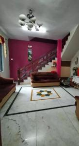 Gallery Cover Image of 2000 Sq.ft 3 BHK Independent House for buy in Aapla Ghar Wai, Wai for 7500000
