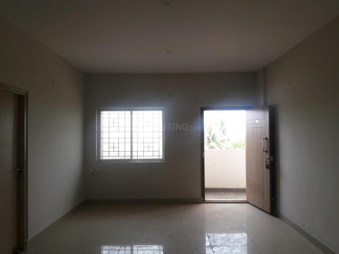 Living Room Image of 1540 Sq.ft 3 BHK Apartment for buy in Dasarahalli for 7238000