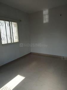 Gallery Cover Image of 1200 Sq.ft 2 BHK Apartment for rent in Shanti Nagar for 28000