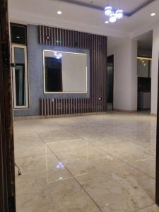 Gallery Cover Image of 1400 Sq.ft 3 BHK Apartment for buy in Sector 49 for 5000000