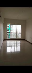 Gallery Cover Image of 900 Sq.ft 2 BHK Apartment for buy in Juhu for 37500000